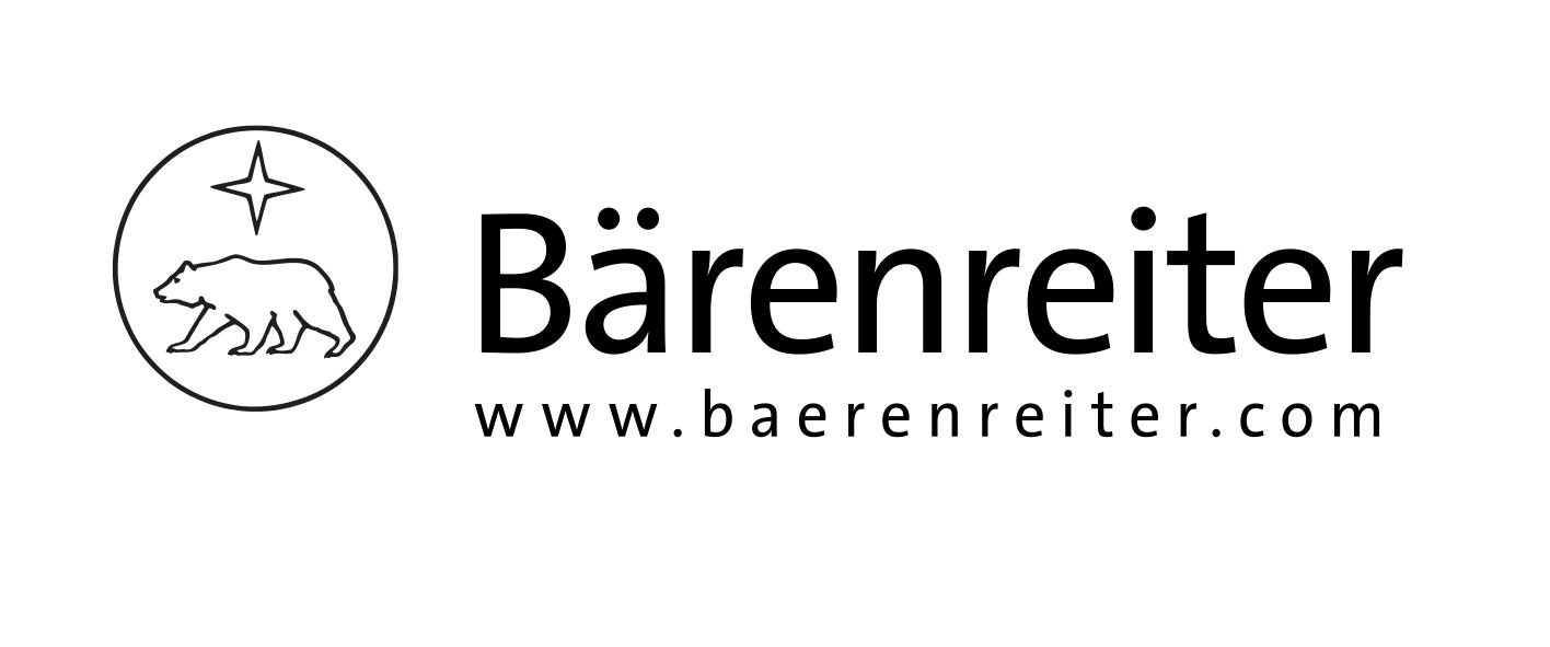 BV_Logo+Baerenreiter_mit_www_Print