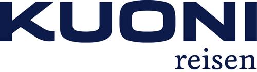 Kuoni-logo