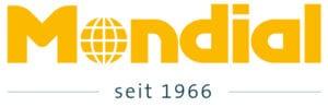 Mondial_Logo